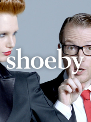 12.shoeby_logo