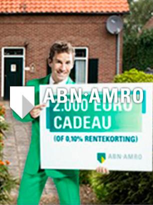 16.ABNAMRO_logo