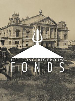 16.concertgebouw.logo