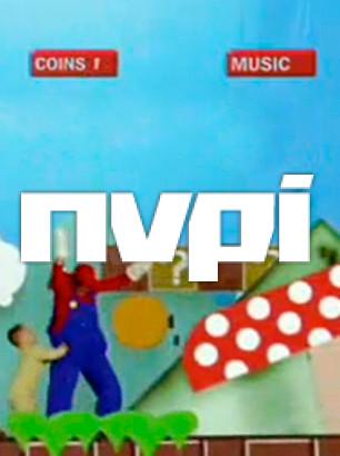 19.Mario_-306x410_logo