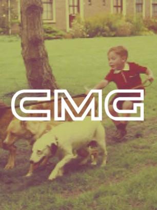2.cmg.logo