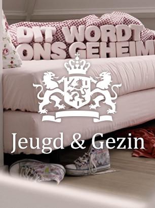 20.geheimpje.logo