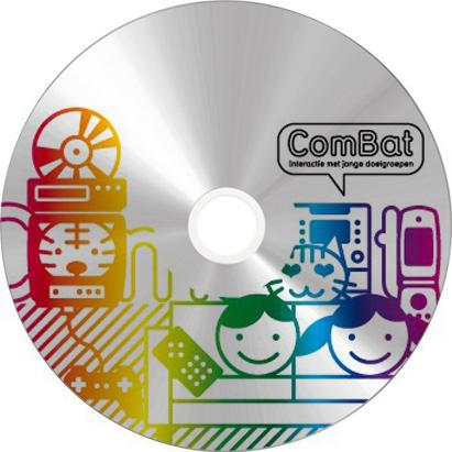 CB_cd