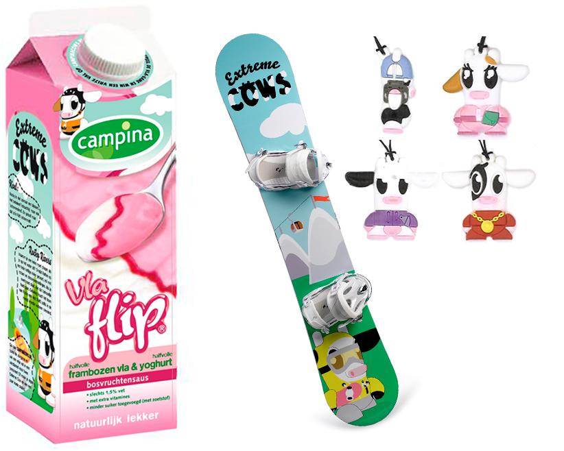 campina_cows