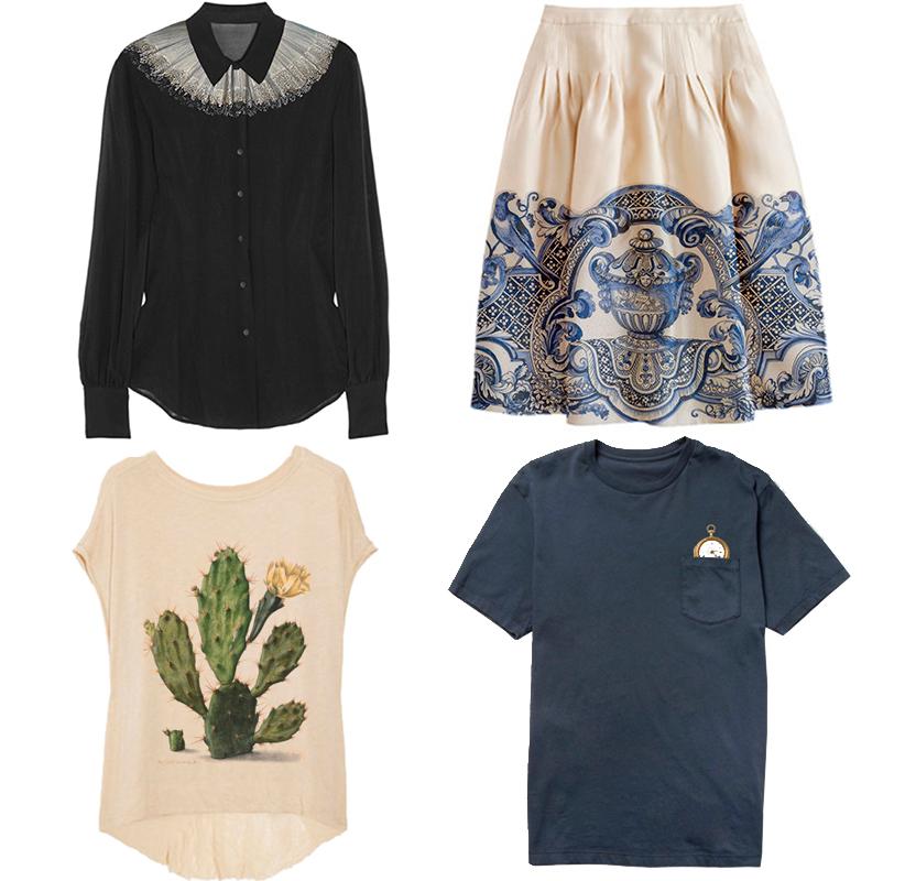 rijksstudio_kleding