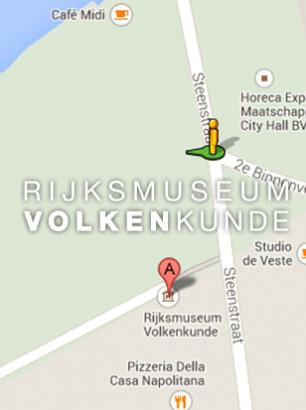 VK Google maps site