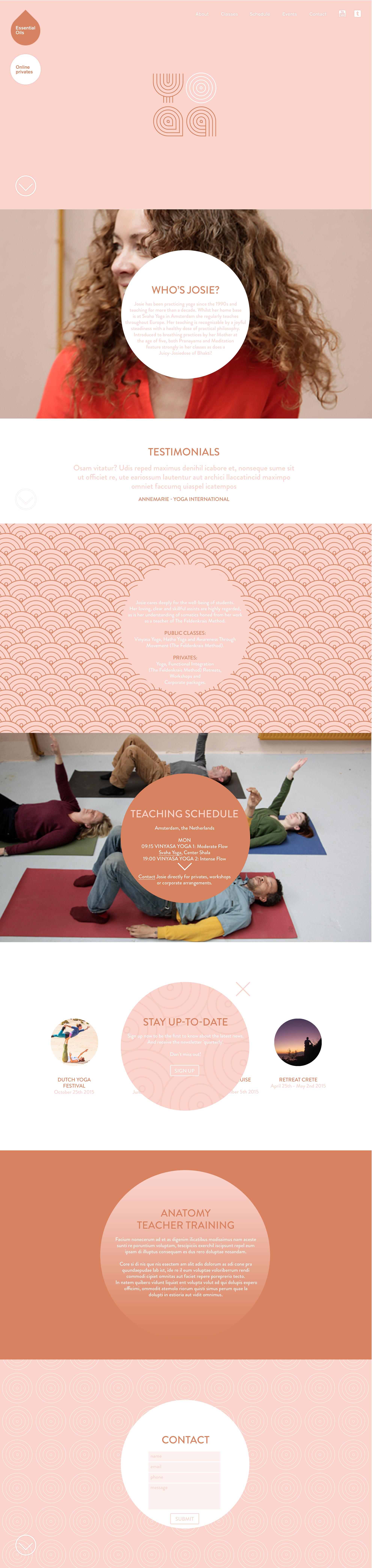 Yoga_site_def