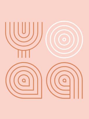 josie_yoga_logo