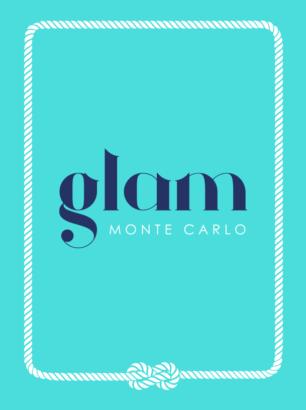 logo_GlamMonteCarlo