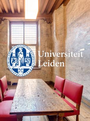 logo_Uni.Leiden