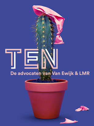 TEN Advocaten